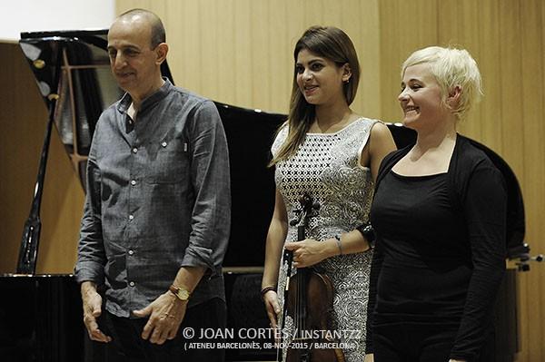10_Frnndz zz ndrr (©Joan Cortès)_08nov15_tn  Brclns_Bcn