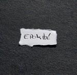 Dani Comas_Epokhé_Underpool Records_2015