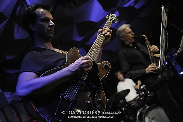 02_Mrc Mrlt & Jss Vn Rllr (©Joan Cortès)_03des15_Jamboree