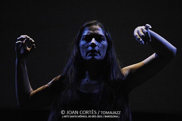 07_S Tr (©Joan Cortès)_03des16_rts Snt Mnc_Bcn