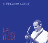 CD-PBC_PORTADA-PROMO