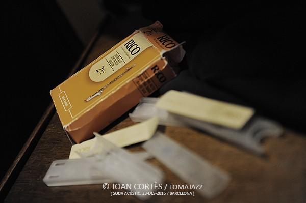 01_Mlclyps 4t + Dn Mlfn (©Joan Cortès)_Sd cstc_Bcn