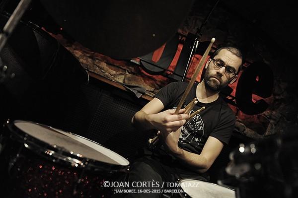 02_Dt+nd Mr (©Joan Cortès)_16des15_Jmbr_Bcn
