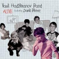 Vasil Hadzimanov_Alive_MoonJune Records_2016