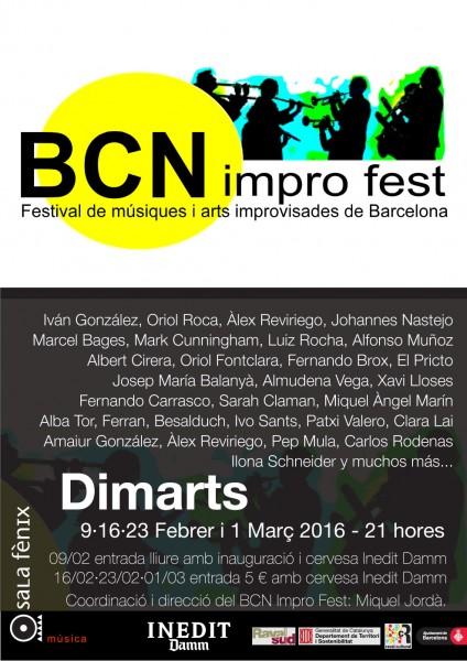 bcn-impro-fest-conciertos
