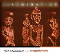 Rafa Madagascar Ancestral Project_Illumination_Quadrant_2016