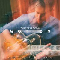 Victor Anton Group_Motion_Errabal Jazz_2016