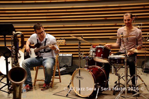 07_IMG_0362.JPG-Iñaki Rodriguez e Hilario Rodeirowm