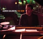 Aaron Goldberg_The Now_Sunnyside_2015