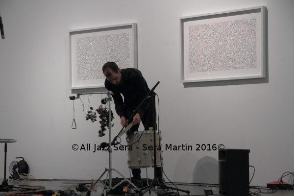 IMG_0413.JPG-Noche de los museoswm