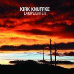 Kirk Knuffke_Lamplighter_Fresh Sound New Talent_2016