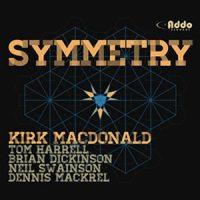 Kirk MacDonald_Symmetry