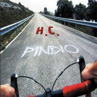 Pindio_H.C._Leo Records_2016