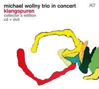 02 - Michael Wollny Trio_In concert. Klangspuren_ACT_2016