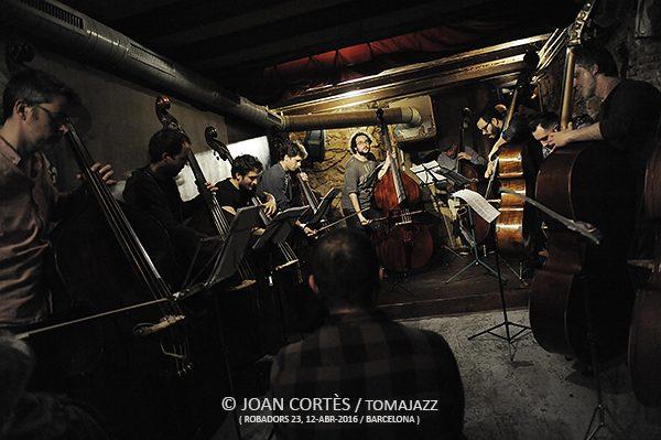 04_Bj Prsn (©Joan Cortès)_12abr16_Rbdrs 23_Bcn