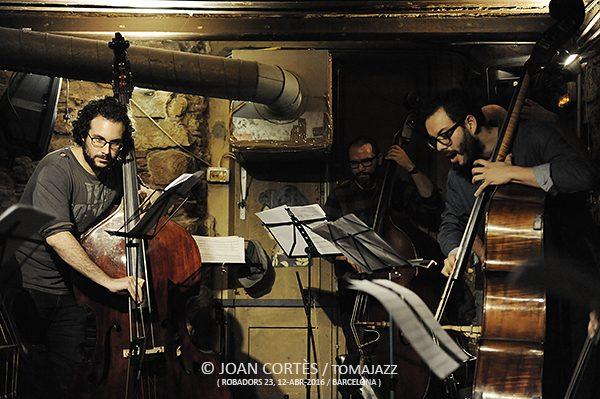 07_Bj Prsn (©Joan Cortès)_12abr16_Rbdrs 23_Bcn