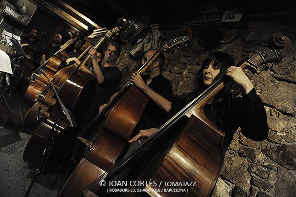 08_Bj Prsn (©Joan Cortès)_12abr16_Rbdrs 23_Bcn