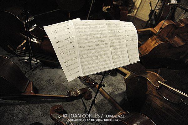 09_Bj Prsn (©Joan Cortès)_12abr16_Rbdrs 23_Bcn