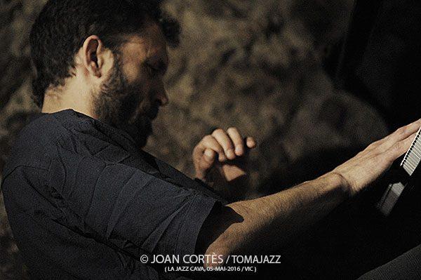02_D Dmnc & Rc (©Joan Cortès)_05mai16_LJC_18FJV_Vc