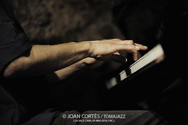 04_D Dmnc & Rc (©Joan Cortès)_05mai16_LJC_18FJV_Vc