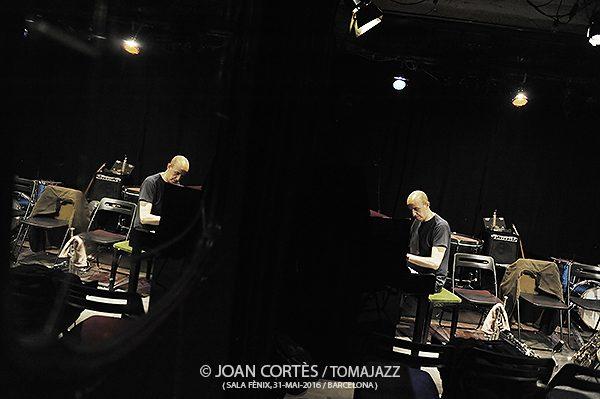 05_Mmr n 11s (©Joan Cortès)_31mai16_Sl Fnx_Brcln