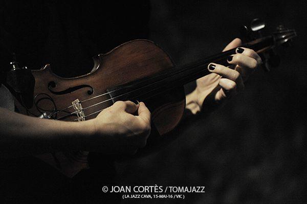 06_Snt Dvr (©Joan Cortès)_15mai16_LJC_18FJV_Vc