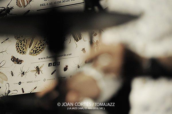 08_D Dmnc & Rc (©Joan Cortès)_05mai16_LJC_18FJV_Vc