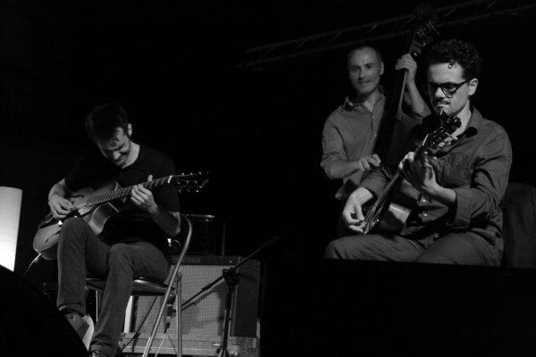 Biel Ballester Trio IMG_2762