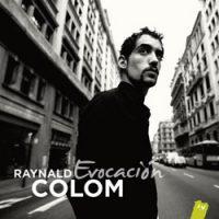 Raynald Colom_evocacion_jazz Village_2009
