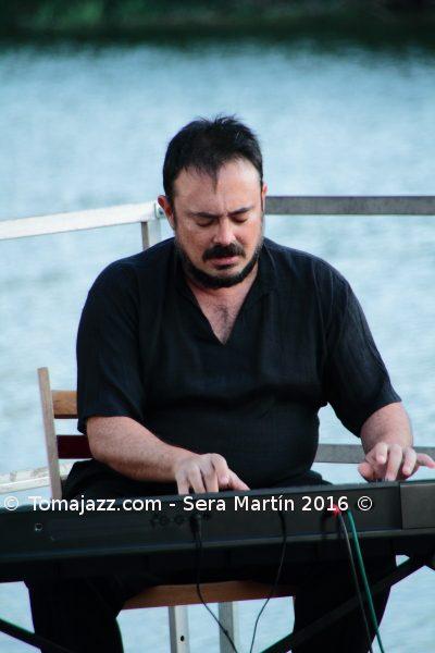 03_IMG_3251.JPG-Jazz en Puentewm