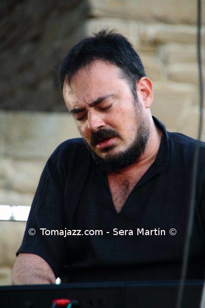 06_IMG_3290.JPG-Jazz en Puentewm