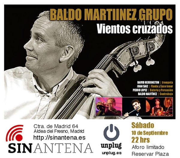 Baldo Martinez Grupo_Vientos Cruzados_concierto 2016-09-22