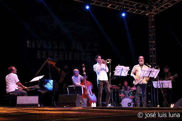 012-eivissa-jazz-experience-16
