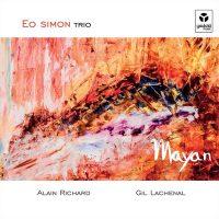 03_eo-simon-trio_mayan_youkali-music_2016
