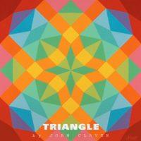 05_joan-claver_triangle_fresh-sound-new-talent_2016