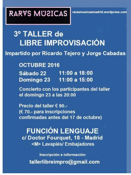 3-taller-de-libre-improvisacion-raras-musicas-oct-2016