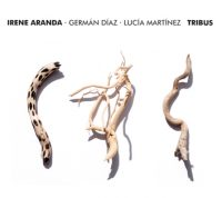 irene-aranda-german-diaz-lucia-martinez_tribus_nube_2016