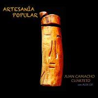 juan-camacho_artesania-popular_autoeditado_2016