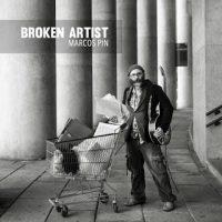 marcos-pin-broken-artist