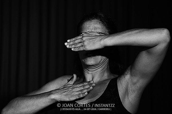 01_sn-snchz-joan-cortes_24set16-lstc-s-ll_crdd