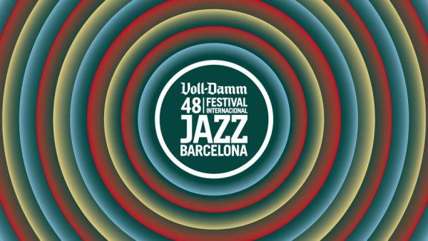 48-voll-damm-festival-internacional-jazz-barcelona-2016