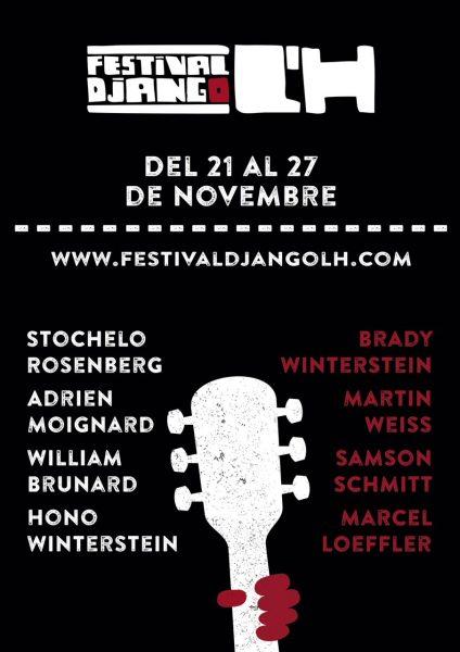festival-django-lh_2016