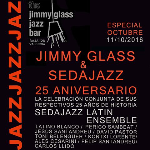jimmy-glass-sedajazz-25-aniversario