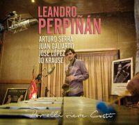 leandro-perpinan_por-ahi-viene-costi_autoeditado_2016