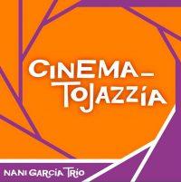 nani-garcia-trio_cinematojazzia_xingra-distr-karonte_2016