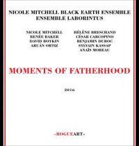 nicole-mitchell-black-earth-ensemble-ensemble-laborintus_moments-of-fatherhood_rogue-art_2016