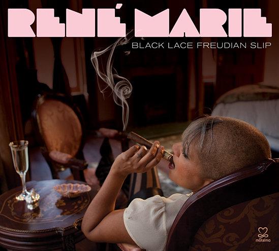 03_rene-marie_black-lace-freudian-slip_201x_motema