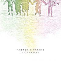 AndrewDowning_Otterville_D2160