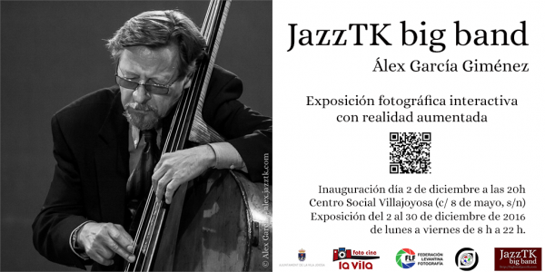 banner-jazztk-big-band_expo_2-30_dic_2016