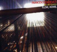 francesdo-diodati-yellow-squeeds_auand-records_2016